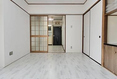 ライフステージ池下 403号室 (名古屋市千種区 / 賃貸マンション)
