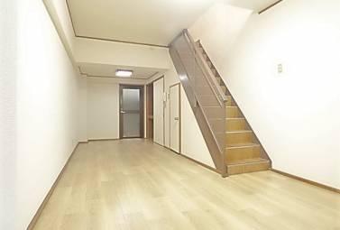赤坂第一ビル 1A号室 (名古屋市千種区 / 賃貸マンション)