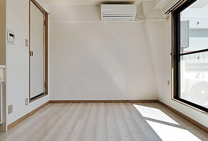 星ヶ丘第一ビル 7C号室 (名古屋市千種区 / 賃貸マンション)