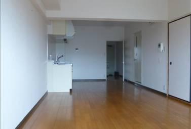 アーバンドエル杁中 702号室 (名古屋市昭和区 / 賃貸マンション)