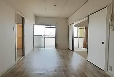 中駒九番団地8号棟 1401号室 (名古屋市港区 / 賃貸マンション)