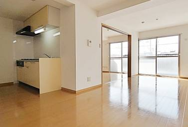 メゾン親名 202号室 (名古屋市名東区 / 賃貸マンション)
