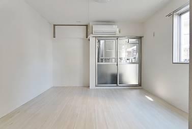 Wing香流 102号室 (名古屋市千種区 / 賃貸マンション)