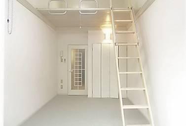 アビタシオン庄内通 206号室 (名古屋市西区 / 賃貸アパート)