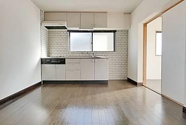 香流リヴァーサイドマンション 205号室 (名古屋市名東区 / 賃貸マンション)