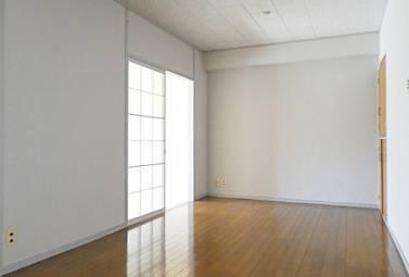 京和コーポ 206号室 (名古屋市名東区 / 賃貸マンション)