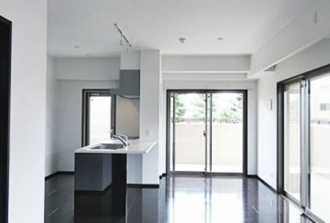 Epoch IKAI 106号室 (名古屋市瑞穂区 / 賃貸マンション)