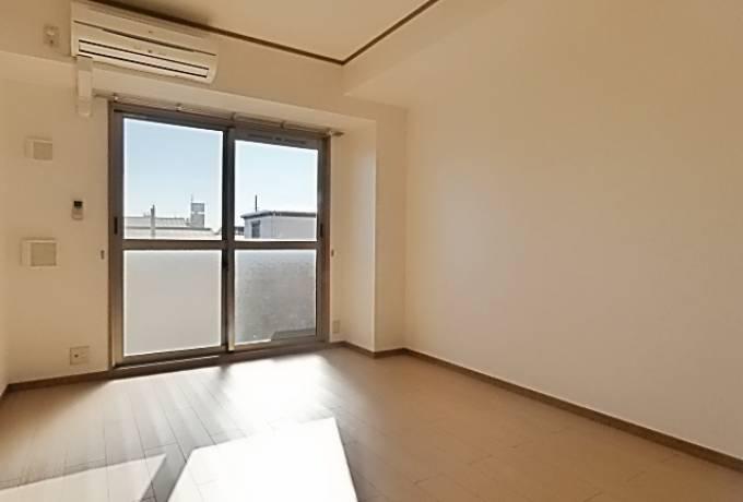 メゾン苗田 302号室 (名古屋市北区 / 賃貸マンション)