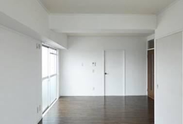 扶桑ハイツ1 1301号室 (名古屋市千種区 / 賃貸マンション)