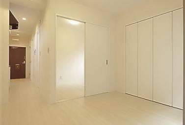 fビル大須 2B号室 (名古屋市中区 / 賃貸マンション)