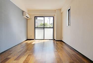 ラフィーネ新宿 101号室 (名古屋市名東区 / 賃貸マンション)