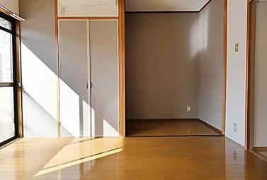 タウンコート本山 1A号室 (名古屋市千種区 / 賃貸マンション)