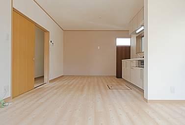 福岡借家C・D 102号室 (名古屋市名東区 / 賃貸一戸建)