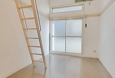 fメゾン東海通 102号室 (名古屋市港区 / 賃貸アパート)