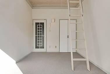 Azur新守山 202号室 (名古屋市守山区 / 賃貸アパート)