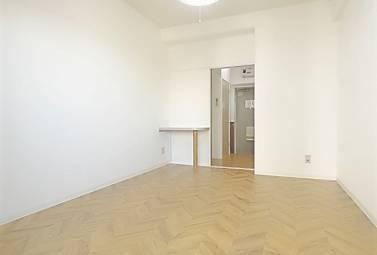 メゾン・ド・セティエーヌ 504号室 (名古屋市中区 / 賃貸マンション)