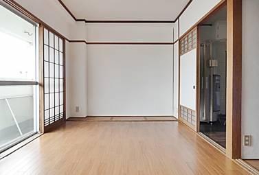昭栄コーポラス 302号室 (名古屋市守山区 / 賃貸マンション)