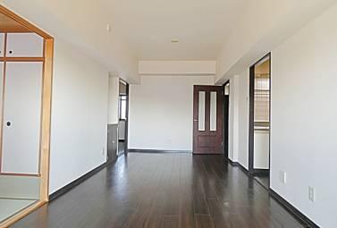 ミネックスK 602号室 (名古屋市天白区 / 賃貸マンション)