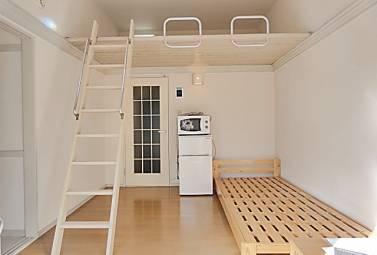 ノースシティーレジデンス 102号室 (名古屋市守山区 / 賃貸アパート)