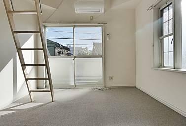 ノースシティーレジデンス 201号室 (名古屋市守山区 / 賃貸アパート)