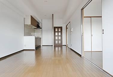 ヒルズ丸和 501号室 (名古屋市天白区 / 賃貸マンション)
