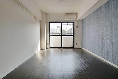CASA NOAH 八事 209号室 (名古屋市天白区 / 賃貸マンション)