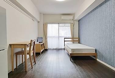 CASA NOAH 八事 123号室 (名古屋市天白区 / 賃貸マンション)