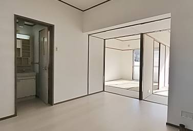 フレックス比良 203号室 (名古屋市西区 / 賃貸マンション)