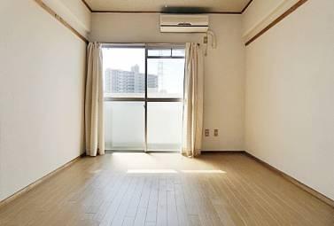 スカイブルー80 304号室 (名古屋市天白区 / 賃貸マンション)