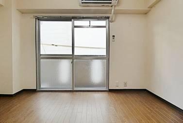 コーポ葵 401号室 (名古屋市東区 / 賃貸マンション)