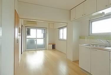 南山ビル 306号室 (名古屋市昭和区 / 賃貸マンション)