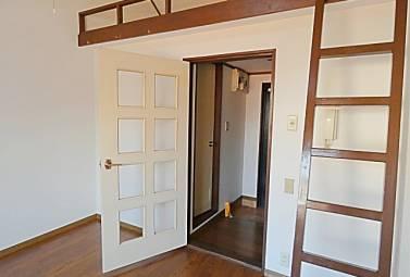 ベルトピア名古屋17 202号室 (名古屋市中村区 / 賃貸アパート)
