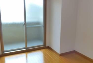 Aspire今池 801号室 (名古屋市千種区 / 賃貸マンション)