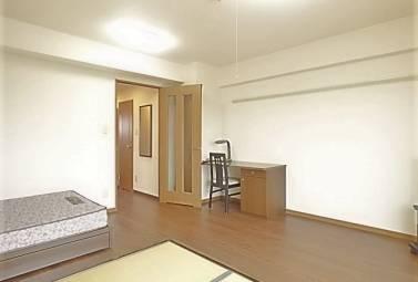 ドーミーいりなかアネックス 208号室 (名古屋市昭和区 / 賃貸マンション)