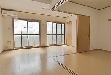ブリーゼサヤカ 303号室 (名古屋市中村区 / 賃貸マンション)