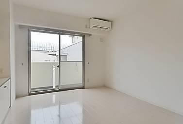 エポックステージ 306号室 (名古屋市天白区 / 賃貸マンション)