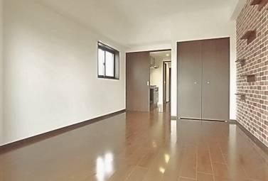 ドゥナーレ畑江通 203号室 (名古屋市中村区 / 賃貸マンション)