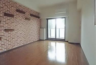ドゥナーレ畑江通 303号室 (名古屋市中村区 / 賃貸マンション)