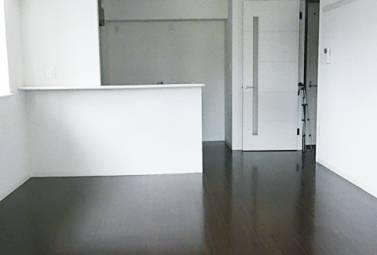 カノン大須 503号室 (名古屋市中区 / 賃貸マンション)