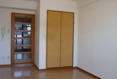 エクセルヒルズ 407号室 (名古屋市名東区 / 賃貸マンション)