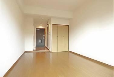 ブロンズ森島 207号室 (名古屋市昭和区 / 賃貸マンション)