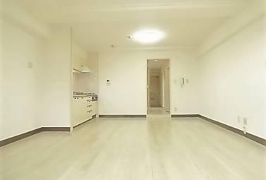 グリーンハイツ新道 1101号室 (名古屋市西区 / 賃貸マンション)