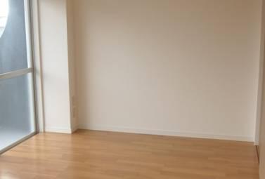 藤田ビル 302号室 (名古屋市昭和区 / 賃貸マンション)