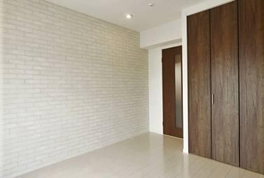 チェルトヴィータ 1101号室 (名古屋市中区 / 賃貸マンション)