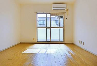 レジデンス藤ヶ丘 3B号室 (名古屋市名東区 / 賃貸マンション)