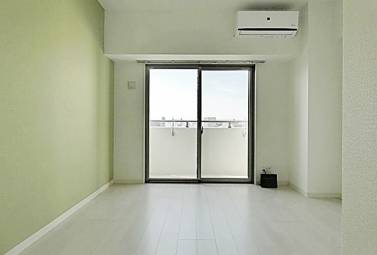 VANCOUVER1118大曽根 503号室 (名古屋市北区 / 賃貸マンション)