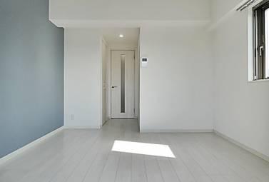 VANCOUVER1118大曽根 505号室 (名古屋市北区 / 賃貸マンション)