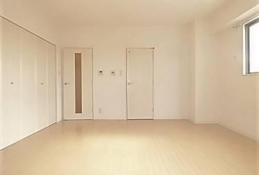 フリーダムプレイス 5102号室 (名古屋市中区 / 賃貸マンション)