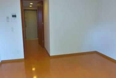 タウンライフ覚王山 0404号室 (名古屋市千種区 / 賃貸マンション)