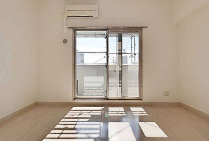 パークフラッツ金山 1405号室 (名古屋市中区 / 賃貸マンション)